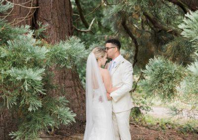 Sprivers Mansion Kent Wedding Venue Pictures