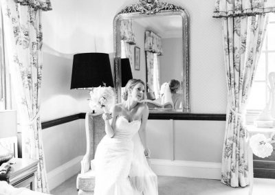 Sprivers bridal Suite Country Wedding Venues Kent