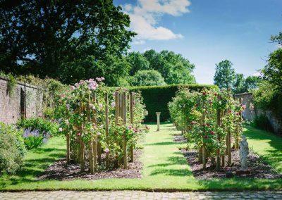 sprivers_rose_garden_05