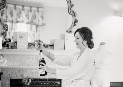 Penny_Young_Photography_Sprivers_Mansion_Wedding_Emma_Daniel_127