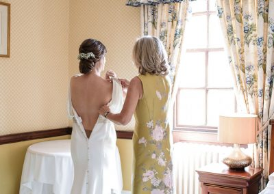 Penny_Young_Photography_Sprivers_Mansion_Wedding_Emma_Daniel_138