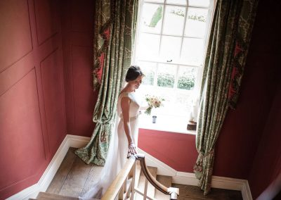 Penny_Young_Photography_Sprivers_Mansion_Wedding_Emma_Daniel_214