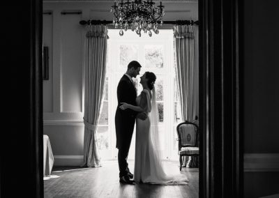 Penny_Young_Photography_Sprivers_Mansion_Wedding_Emma_Daniel_567