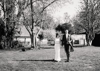 Penny_Young_Photography_Sprivers_Mansion_Wedding_Emma_Daniel_580