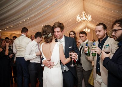 Penny_Young_Photography_Sprivers_Mansion_Wedding_Emma_Daniel_805